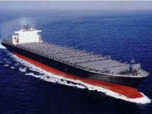 Çin yeni bir uçak gemisi alıyor