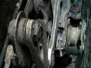 11 Eylül'e ait uçak kalıntıları bulundu