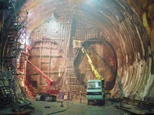 'Hızlı Tren ve Marmaray 29 Ekim'de açılacak'