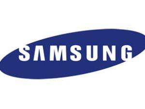 Samsung ailesi üç yeni ürünle genişleyecek