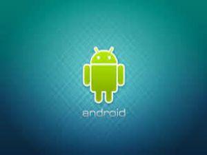 iOS uygulaması Vine yakında Android'de
