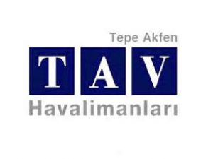 TAV Aviation Minds'e Kalite sertifikası