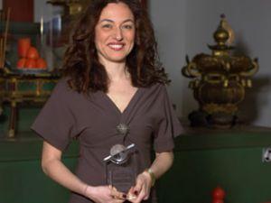 Turkcell'e Amerika'dan iki ödül verildi