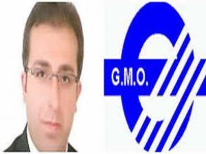 GMO Ankara temsilcisi Fatih Yılmaz oldu