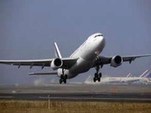 Havacılk sektöründe büyük değişim bekleniyor