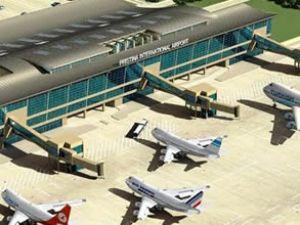 Limak, Priştine Havalimanı çözümünü seçti