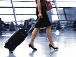 Dünyanın en yoğun havalimanları belli