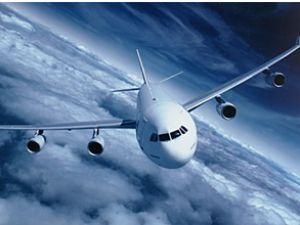 Brezilya'da küçük uçak düştü, üç kişi öldü