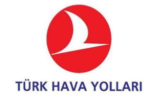 Türk Hava Yolları yönetimi toplanıyor
