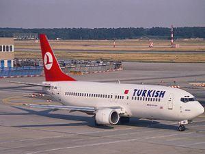 Atatürk Havalimanı'nda  üzücü olay