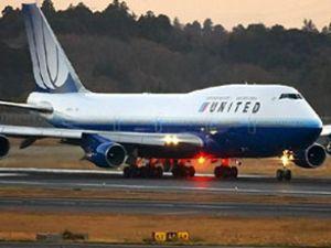 Boeing 787 Dreamliner seferleri başlıyor