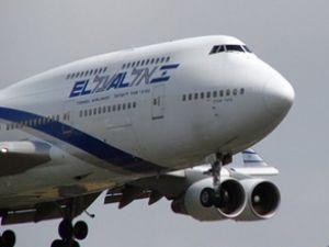 İsrail uçakları Türkiye'ye uçacak iddiası
