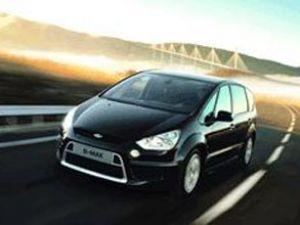 Ford ve Hyundai'den 2 önemli adım