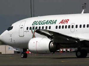 Bulgaria Air, Sofya'ya uçuşları başlatıyor