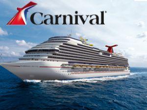 Carnival, Avrupa'dan çekilme hazırlığında