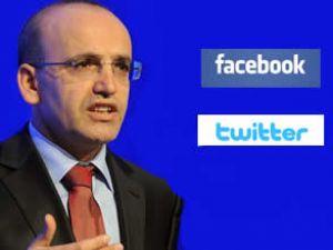 100 milyon TL'lik sosyal medya vergisi