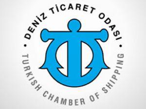 İMEAK DTO Meclisi yarın toplanıyor