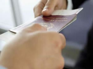 Bir ülkeyle daha vize kolaylığı sağlandı