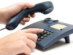 Bir ailenin yıllık iletişim gideri 1.320 lira