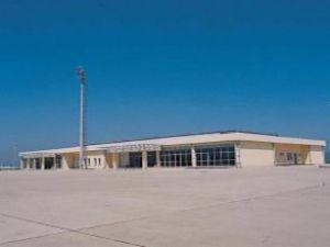 Cengiz Topel tekrar uçuşlara açılacak mı?