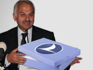 Temel Kotil: Güzel bir paket sunacağız