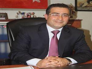 GAZ'ın başına Cengiz Tiryakioğlu atandı