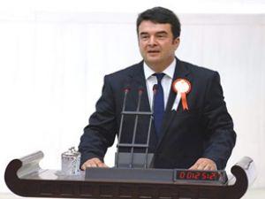 CHP'li Baydar, kargo uçaklarını sordu