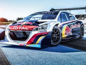 Michelin, Loeb ile güçlerini birleştiriyor