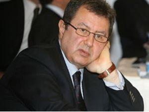 Karamehmet'e yeni şok: Turkcell gidebilir
