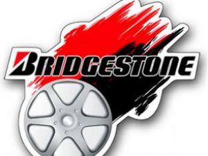 Bridgestone, 25. yılında Türkiye'yi gezecek