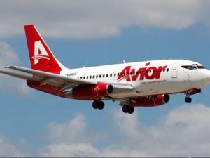 Avior indirim programlarını değiştiriyor