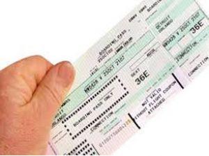Alan vergisi arttı, bilet fiyatları zamlanacak