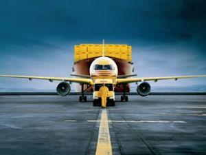30 Yeni DHL Global Forwarding istasyonu