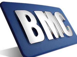 Bakanlıktan BMC işçilerine maaş müjdesi