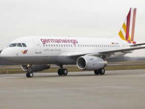 Germanwings kış tarifesini açıkladı