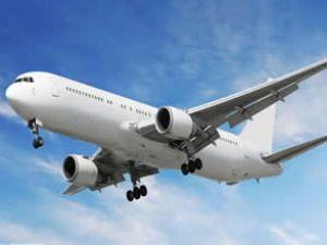 Irak Havayolları Esenboğa'ya da uçacak