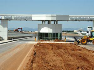 Kastamonu havalimanı tekrardan açılacak