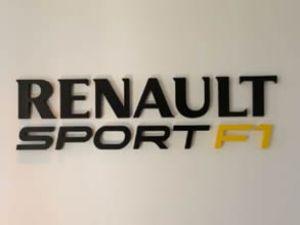 Toro Rosso Renault motoru kullanacak