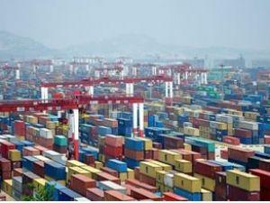 Türkiye ihracatı yeniden artışa geçti