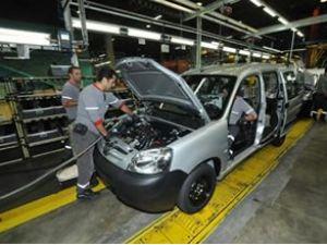 Peugeot, Kazakistan'da üretime başlayacak