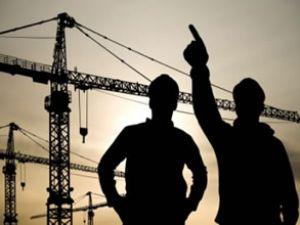 Uluslararası şirketten Türkiye'ye yatırım