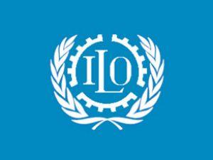 ILO Konferansı bugün Cenevre'de başlıyor