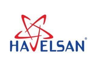 Havelsan, 'Yılın Stratejik İş Ortağı' seçildi