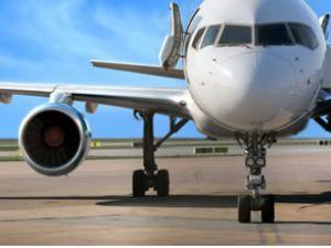 Büyük havayolları geleceğe yatırım yapıyor