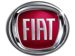 Fiat kullanıcıları blogda bir araya geliyor