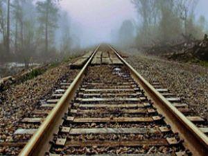 """Bu proje ile """"İpek yolu"""" demir yolu olacak"""