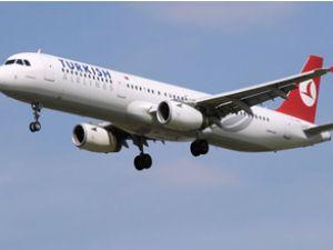 THY Leıpzıg'de öncelikli havayolu olacak