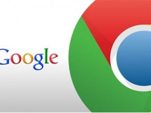 Herkes sevindi Google Chrome üzüldü