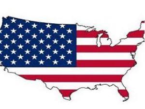 ABD'de işsizlik yüzde 7,6'ya çıktı!