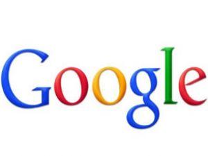 Google PRİSM iddialarını yalanladı